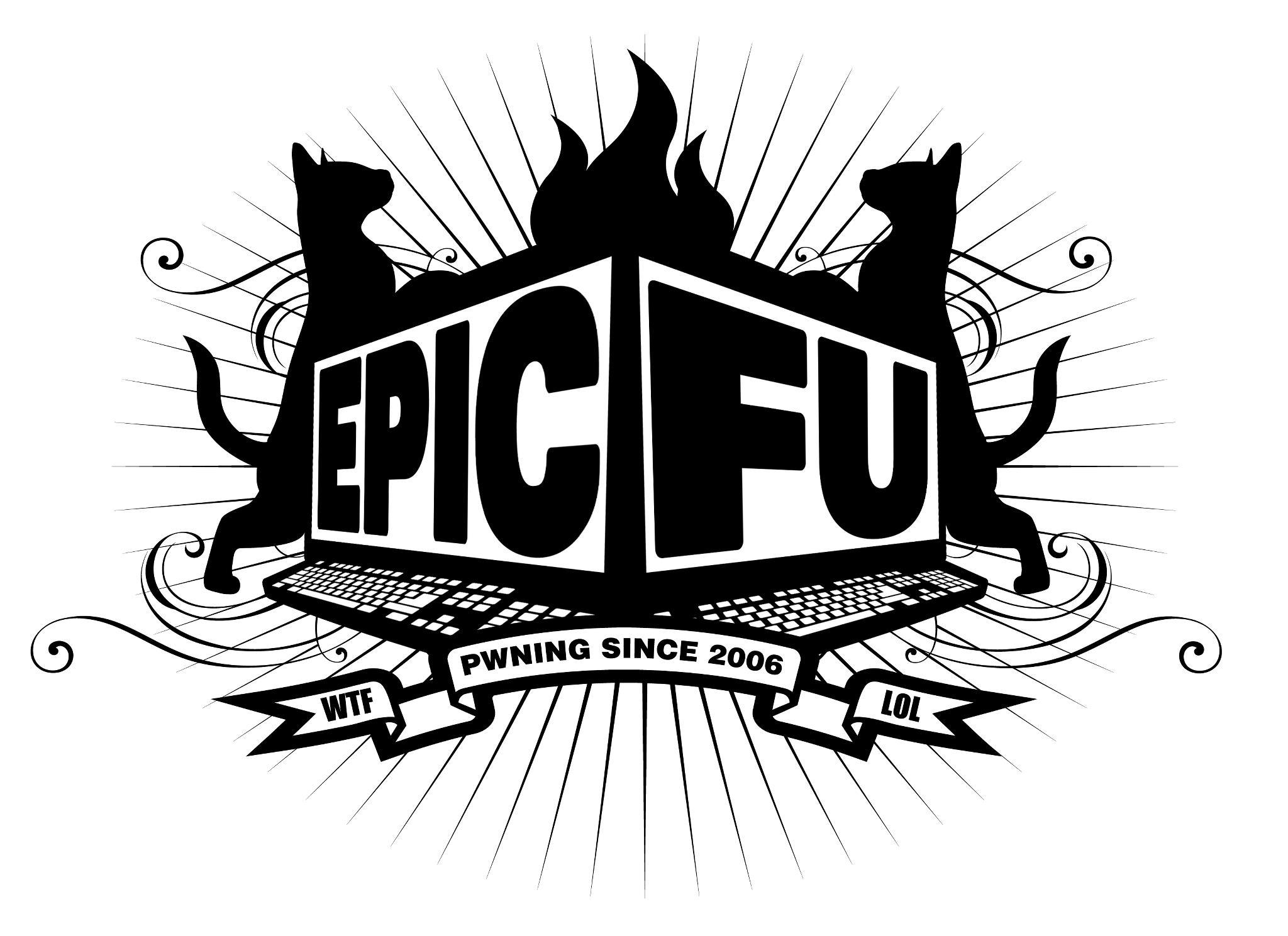 EpicFu